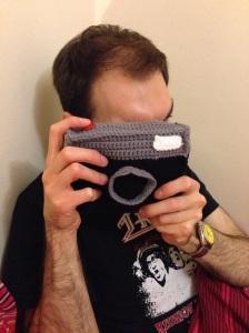 crochet camera 2