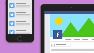 business blogging digital marketing